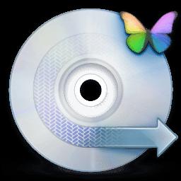 EZ CD Audio Converter crack product key