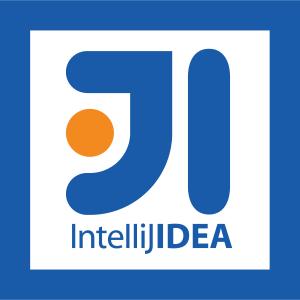IntelliJ IDEA ultimate crack free