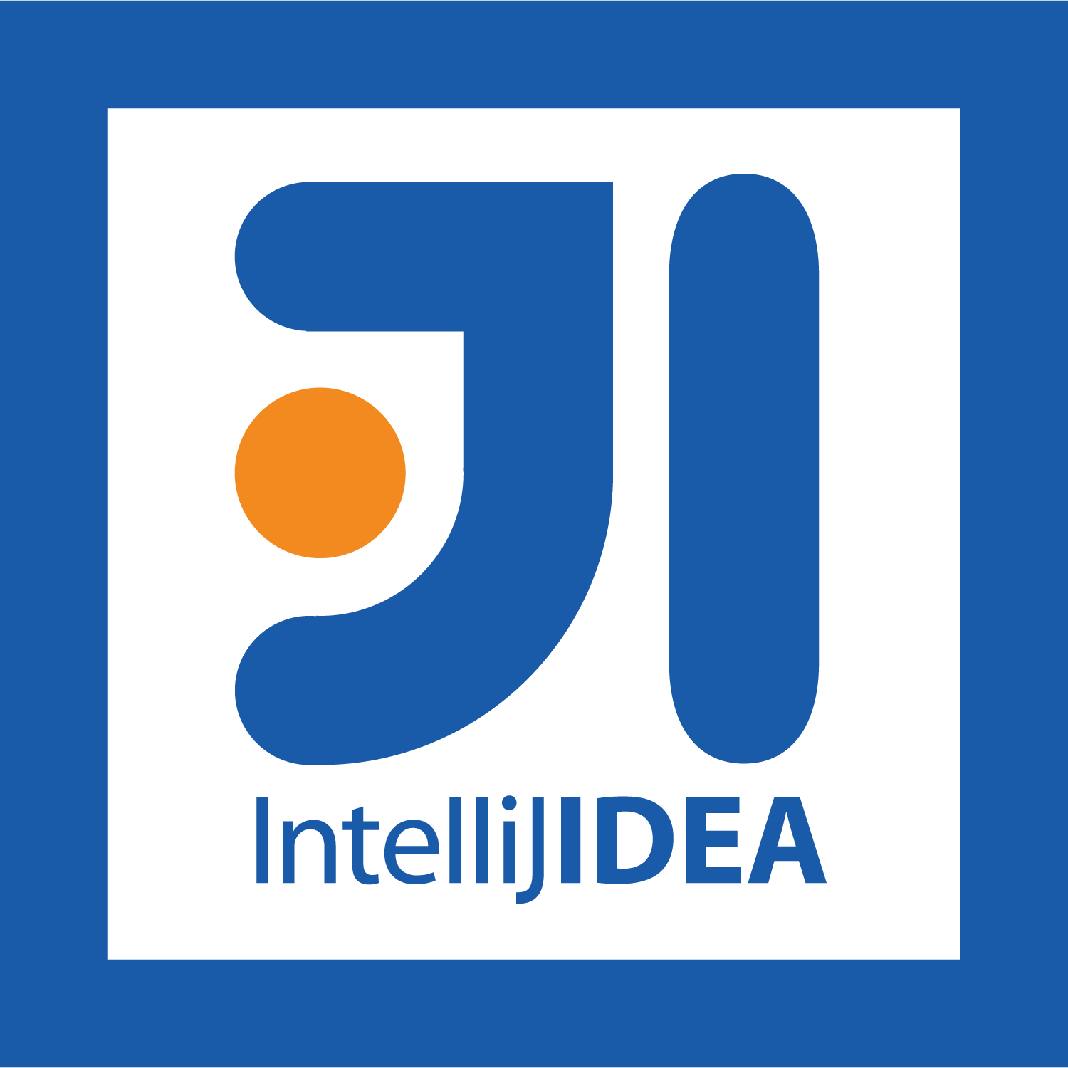 IntelliJ IDEA ultimate crack free