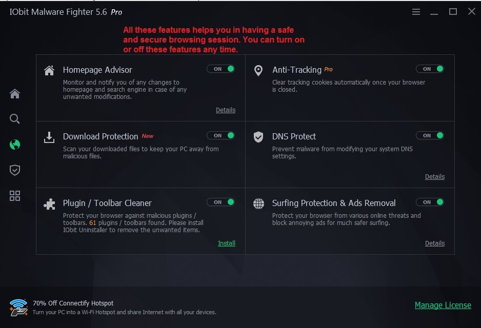 iobit malware fighter crack for mac