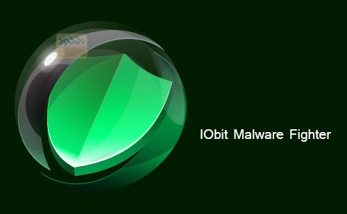 iobit malware fighter crack licence key