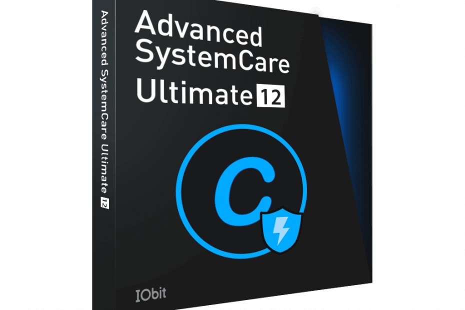 advanced systemcare ultimate crack for patch
