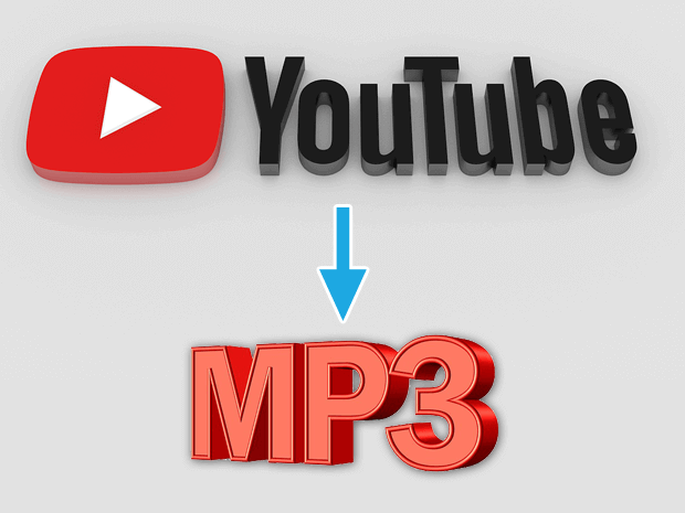 YouTube To MP3 Converter Crack product key