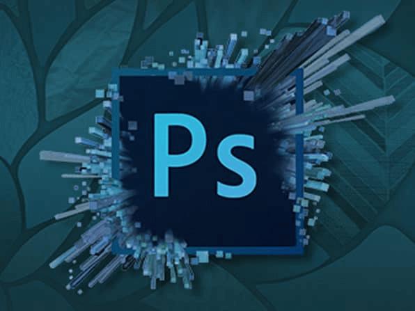 Adobe Photoshop cc crack product key