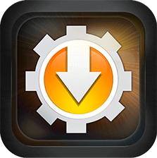 Advanced Driver Updater crack latest version