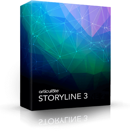 Articulate Storyline crack licence key