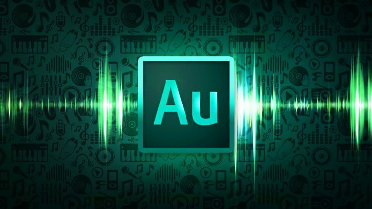 Adobe Audition CC crack keygen
