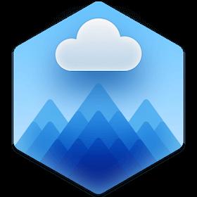 CloudMounter Crack keygen