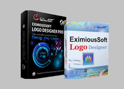 Eximioussoft Logo Designer crack for patch