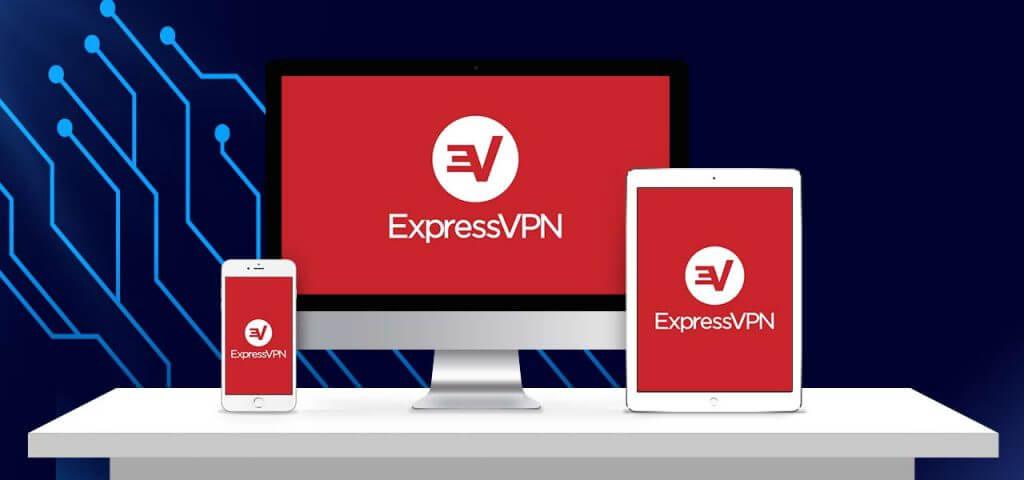 express vpn crack keygen