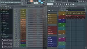 fl studio producer edition crack keygen