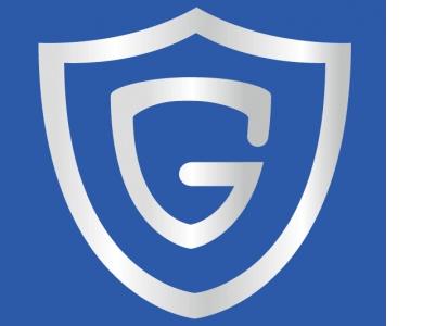 glarysoft malware hunter crack product key