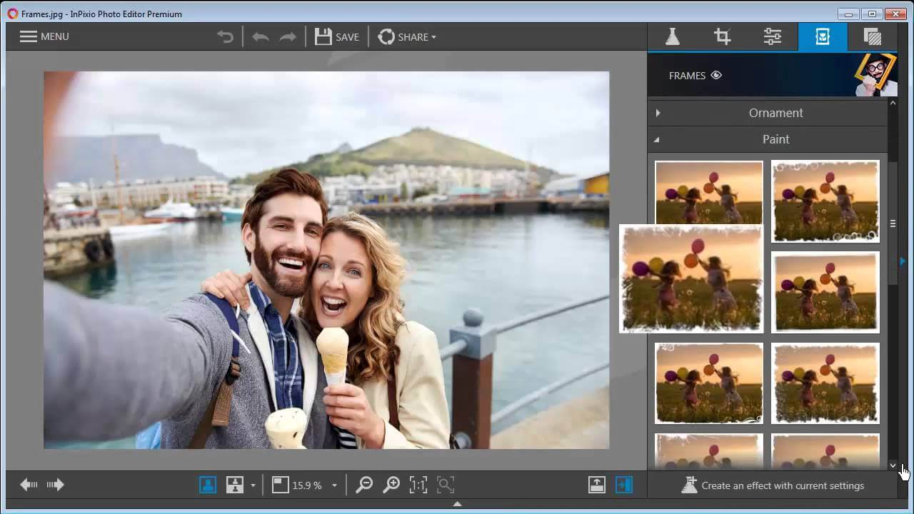 npixio photo clip crack product key