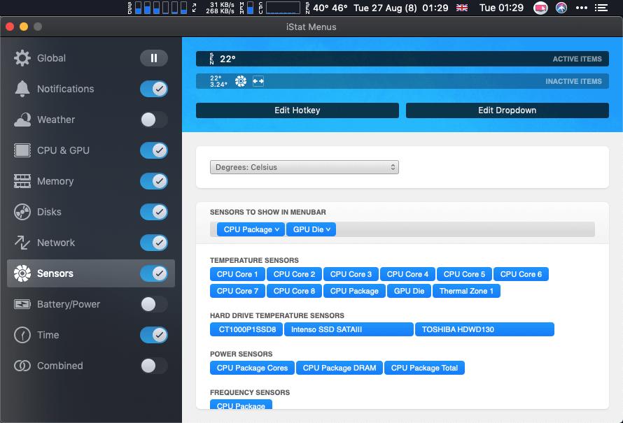 istat menus 6.31 crack serial key