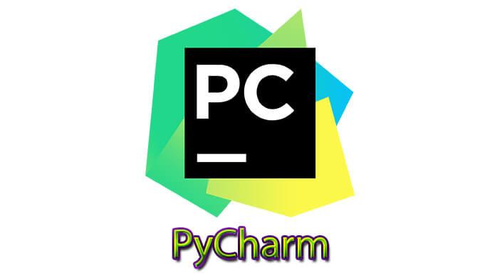 jetbrains pycharm crack licence key 2022