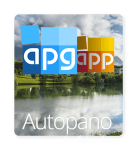 Autopano pro crack registration key