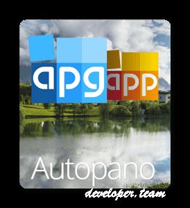 Autopano pro crack registration key