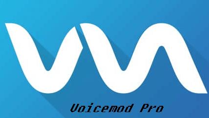 Voicemod pro crack keygen