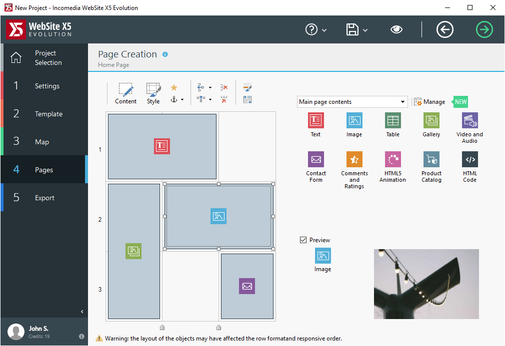 website x5 crack product key