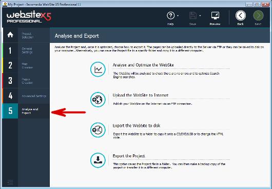 website x5 crack activation key