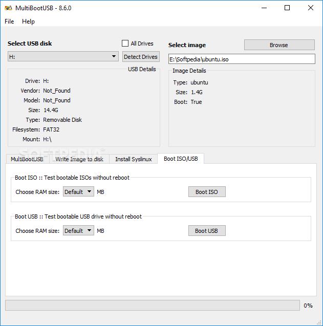 portable multibootusb crack product key