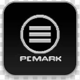 pcmark 10 crack activation key