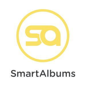 Pixellu 2.2.8 SmartAlbums Crack for patch