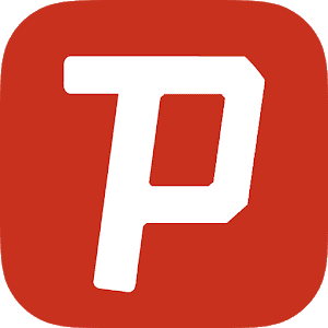 psiphon pro mod apk crack 2021 free download