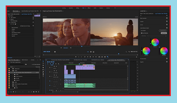 Adobe Premiere Pro CC 2020 crack free download [latest]