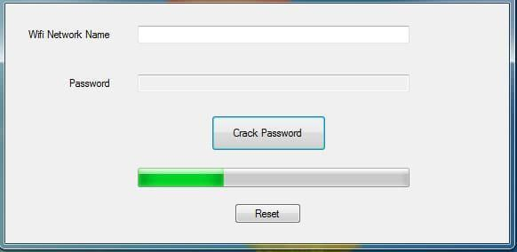 Wifi Password Hacker 2021 With Latest Version [Updated]