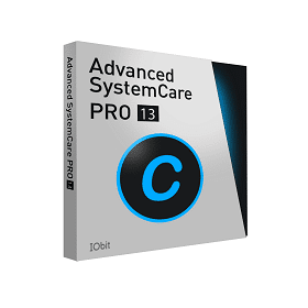 Advanced System Care Pro crack free download 2021 [latest]