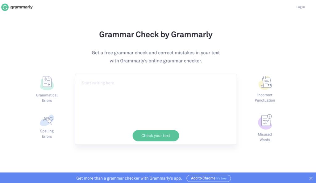 grammarly premium crack free download latest version