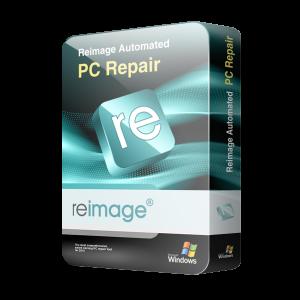 Reimage pc repair crack 2021 free download [latest]
