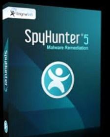 SpyHunter 5 crack free download 2021 full version [latest]