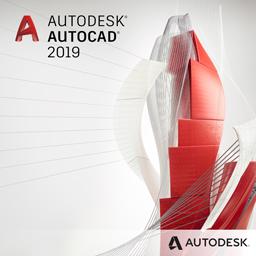 AutoCAD 2019 Crack [32 + 64 Bit] Full Version Download