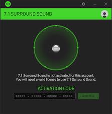 Razer surround pro crack 2021 free download [updated]