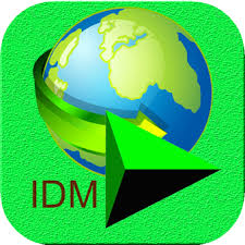 IDM Crack 6.38 Build 5 [Patch] 2021 Free Download