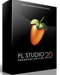 fl studio crack free download 2021 full version [latest]