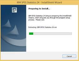Ibm spss statistics cracked 2021 64 bit full version [latest]
