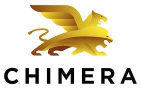 Chimera Tool Crack Premium V9.58.1613 Full Free Download [2021]