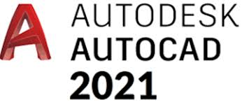 AutoCAD 2021 Crack With Activation Key [Update]