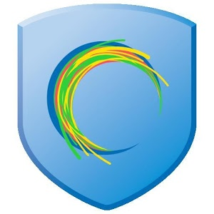 hotspot shield premium crack free download 2021 [latest]