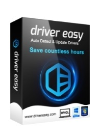 Driver Easy Pro 5.6.15 License Key + Crack Free Download Torrent 2021