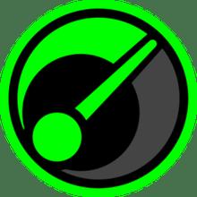 Razer Cortex Game Booster 9.8.14.1216 Crack Free Download 2021
