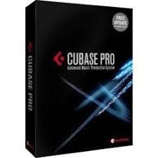 Cubase PRO 10.5 Crack + Serial Key 2021 Mac/Win