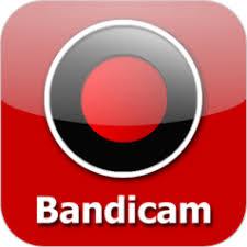 BandiCam 4.6.3 Crack + Keygen Free Download [LATEST]