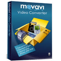 Movavi Video Editor 21 License Key + Crack Free Download