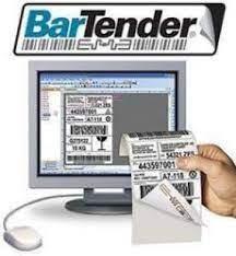 Bartender 11.1.2 Crack 2022 (2)