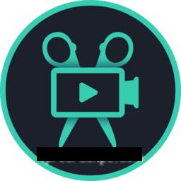 Movavi Video Editor 21.5.0 Crack + Activation Key 2022 Free Download (1)