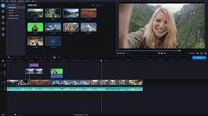 Movavi Video Editor 21.5.0 Crack + Activation Key 2022